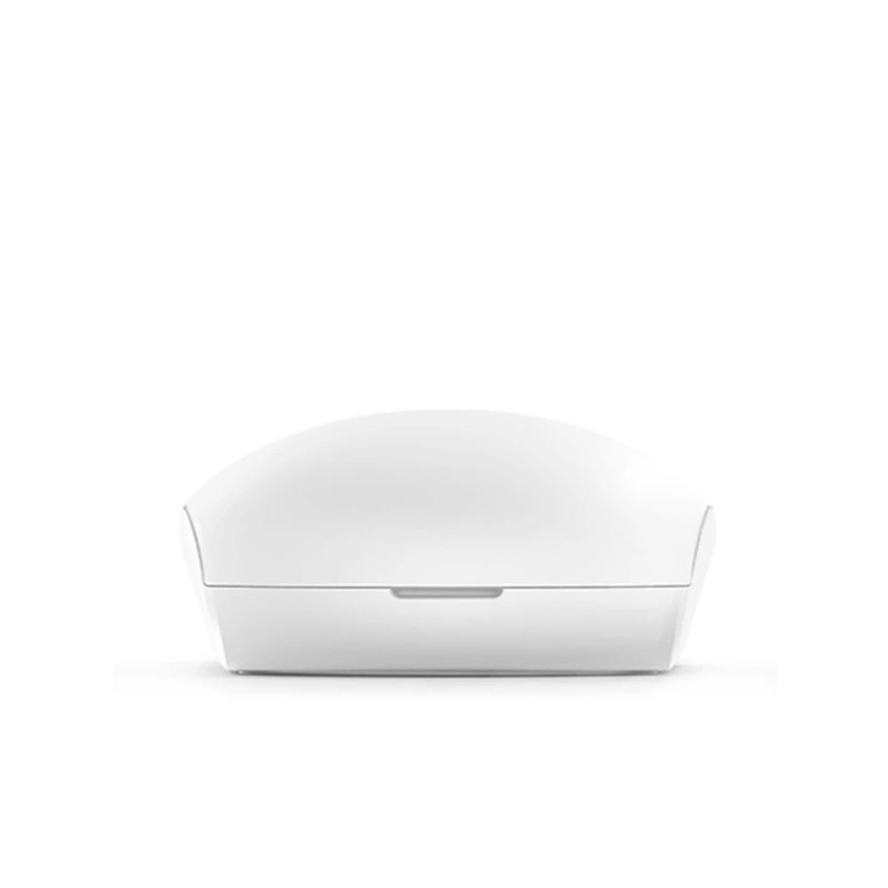 wireless-mouse Xiaomi Wireless Mouse Lite 1200DPI Hand Feeling Ergonomic Design Comfortable Lightweight - White Xiaomi Wireless Mouse Lite 1200DPI Hand Feeling Ergonomic Design Comfortable Lightweight White 3
