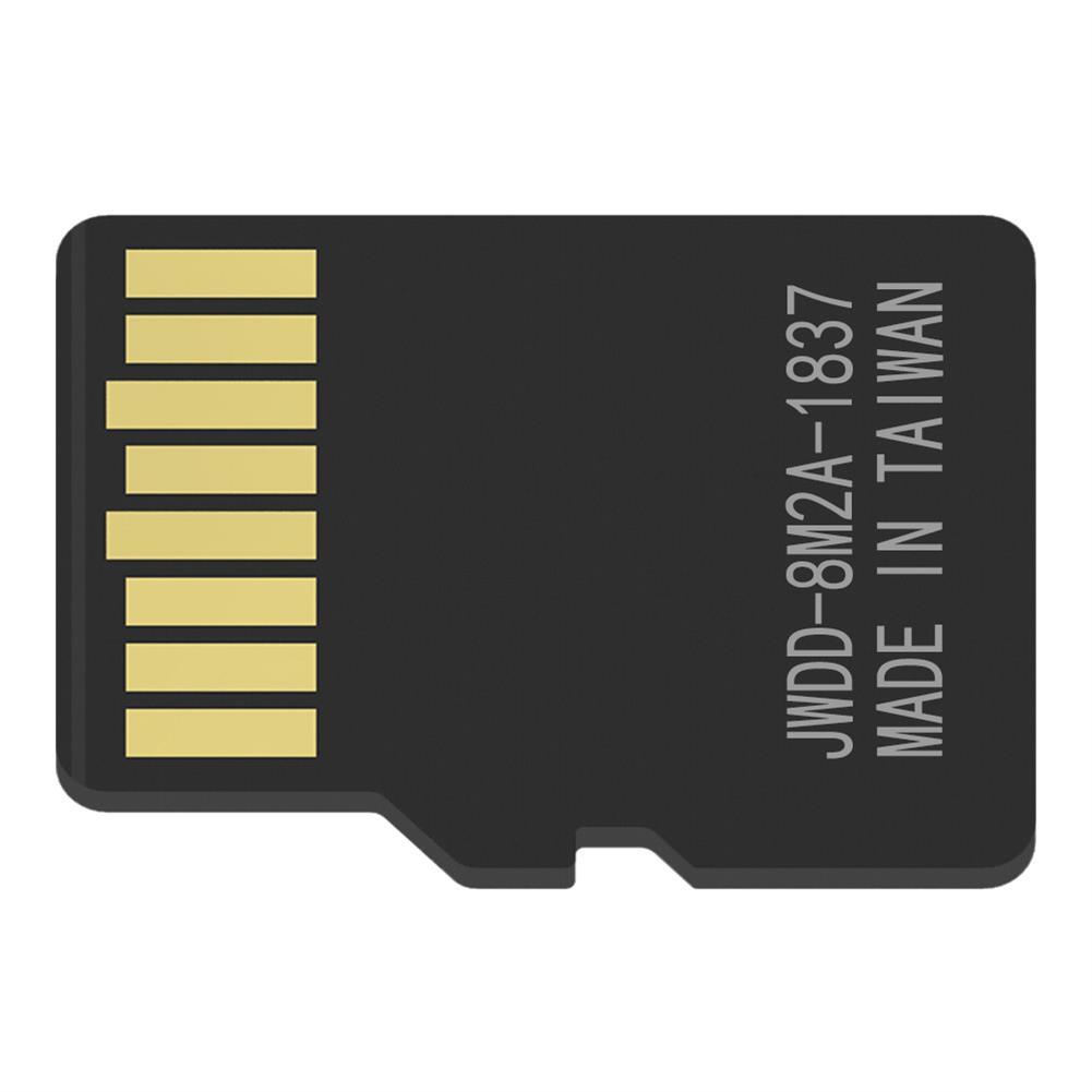 microsd-tf-card 128GB MicroSD TF Card 128GB MicroSD TF Card 2