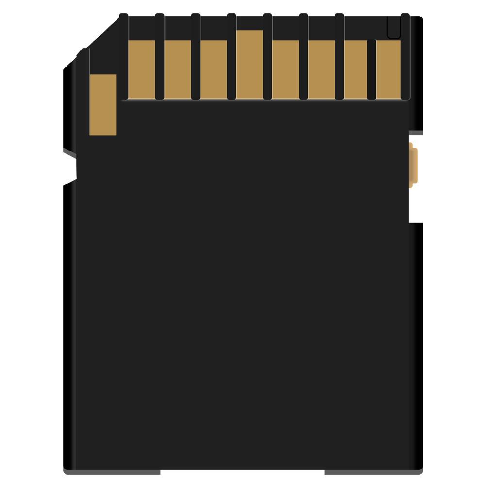 microsd-tf-card 64GB MicroSD TF Card 64GB MicroSD TF Card 4