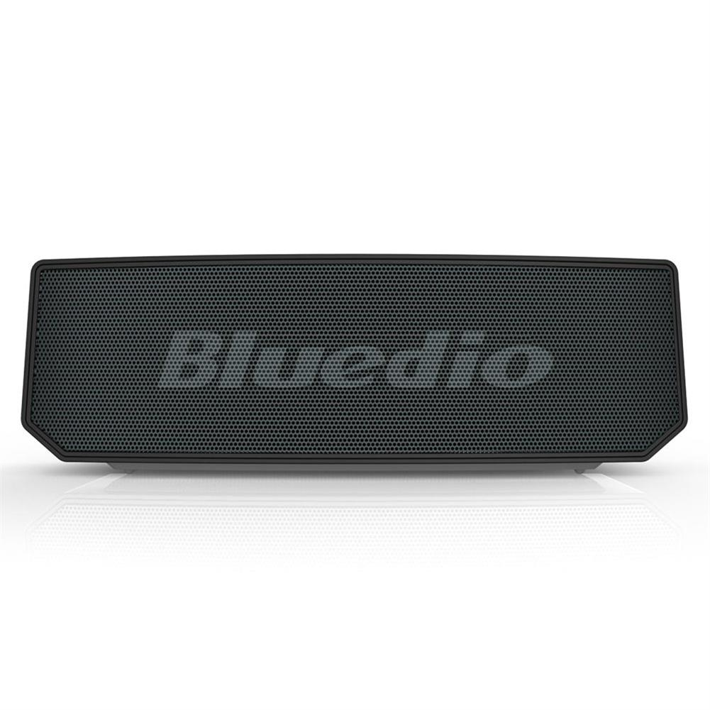 bluetooth-speakers Bluedio BS-6 Mini Bluetooth Speaker with Microphone Smart Cloud Speaker Bluedio BS 6 Mini Bluetooth Speaker with Microphone Smart Cloud Speaker 1