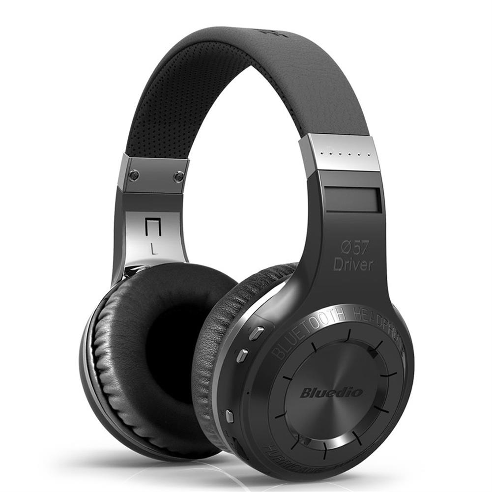 on-ear-over-ear-headphones Bluedio HT Hifi Turbine Wireless Bluetooth Headphones  Bass Stereo Headset - Black Bluedio HT Hifi Turbine Wireless Bluetooth Headphones Bass Stereo Headset Black 1