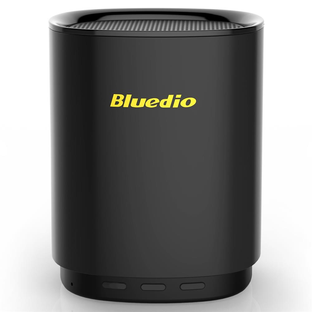 bluetooth-speakers Bluedio TS5 Mini Bluetooth Speaker Portable 3D Stereo Music Surround Bluedio TS5 Mini Bluetooth Speaker Portable 3D Stereo Music Surround