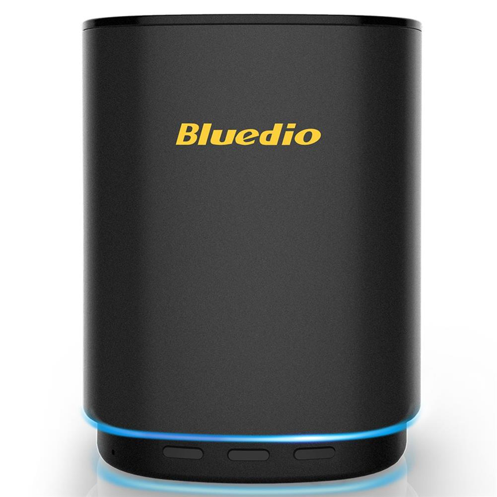 bluetooth-speakers Bluedio TS5 Mini Bluetooth Speaker Portable 3D Stereo Music Surround Bluedio TS5 Mini Bluetooth Speaker Portable 3D Stereo Music Surround 1