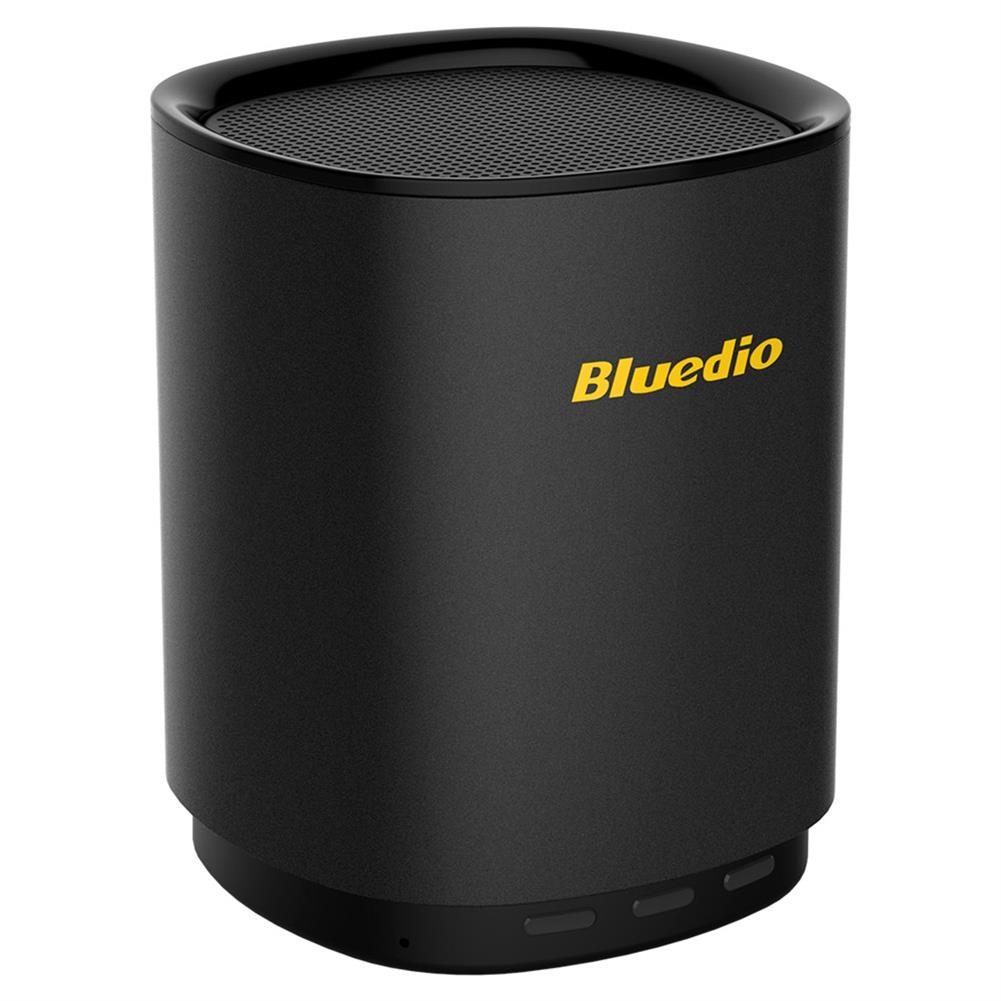 bluetooth-speakers Bluedio TS5 Mini Bluetooth Speaker Portable 3D Stereo Music Surround Bluedio TS5 Mini Bluetooth Speaker Portable 3D Stereo Music Surround 2