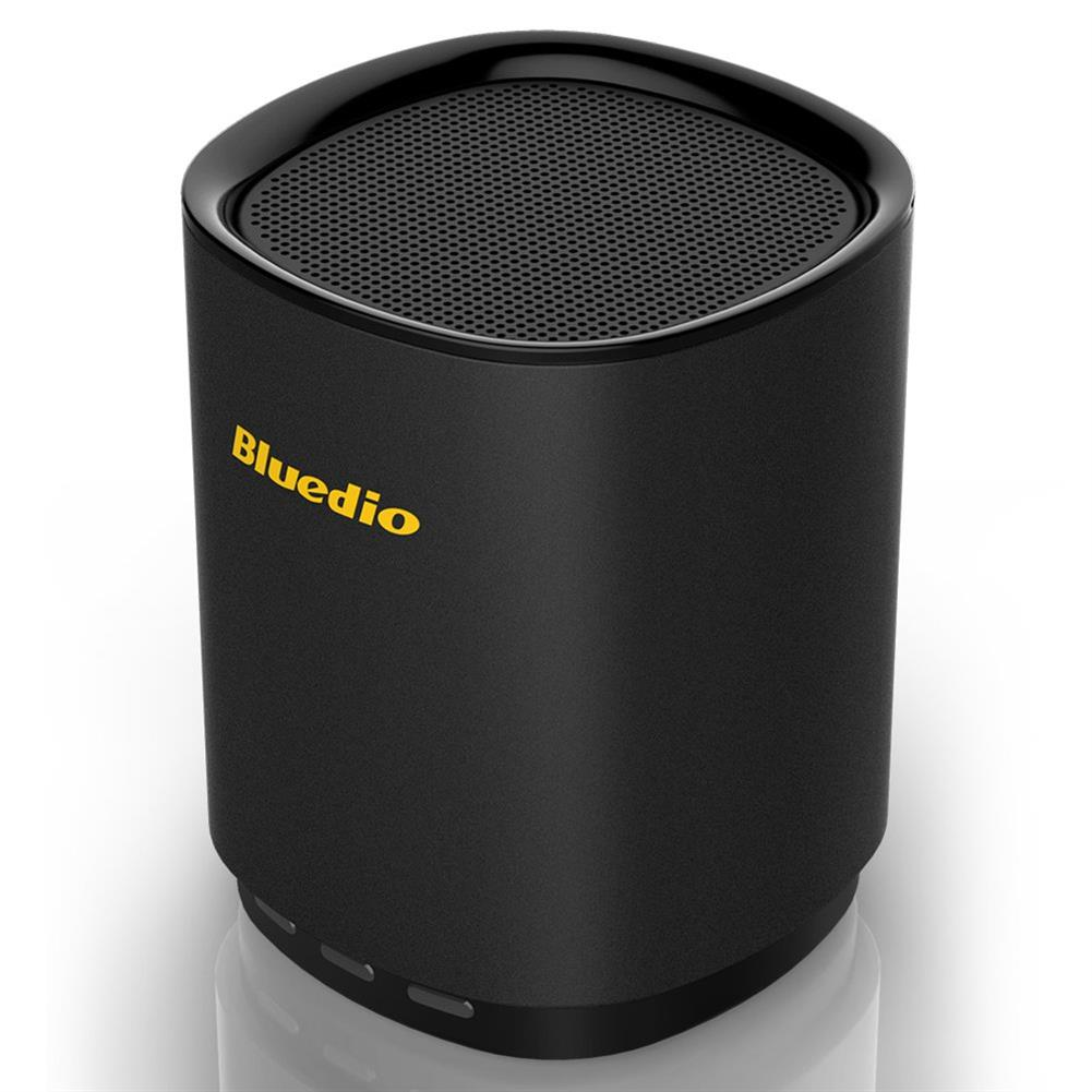 bluetooth-speakers Bluedio TS5 Mini Bluetooth Speaker Portable 3D Stereo Music Surround Bluedio TS5 Mini Bluetooth Speaker Portable 3D Stereo Music Surround 3