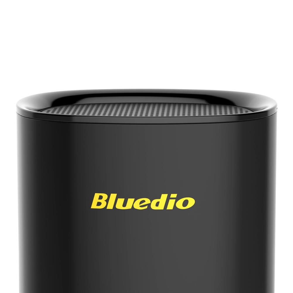 bluetooth-speakers Bluedio TS5 Mini Bluetooth Speaker Portable 3D Stereo Music Surround Bluedio TS5 Mini Bluetooth Speaker Portable 3D Stereo Music Surround 5