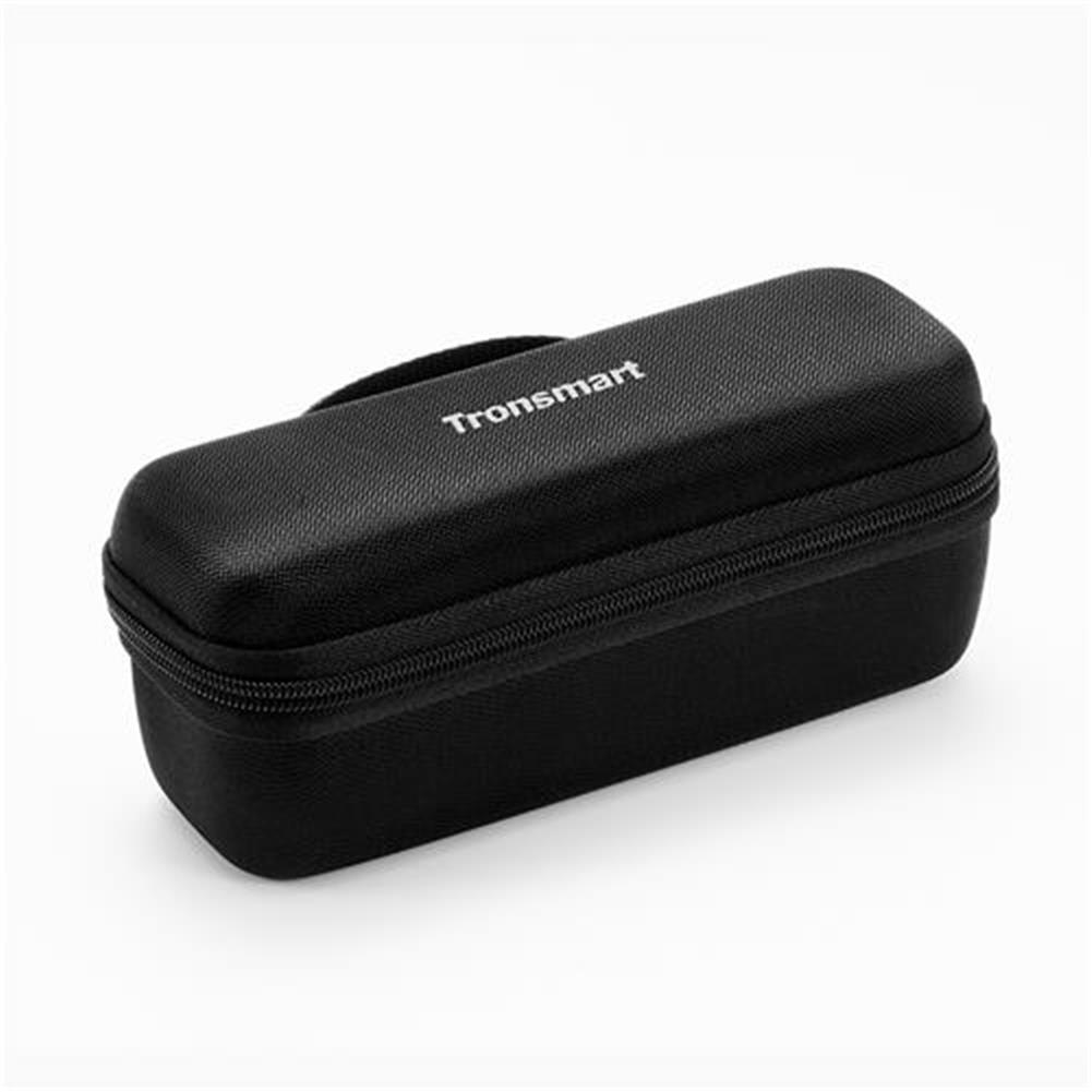 bluetooth-speakers Carrying Case for Tronsmart Element Mega Bluetooth Speaker - Black Carrying Case for Tronsmart Element Mega Bluetooth Speaker Black