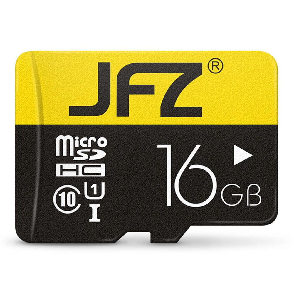 microsd-tf-card JFZ 16GB MicroSD SDHC SDXC TF Card for Phones Tablets JFZ 16GB MicroSD SDHC SDXC TF Card for Phones Tablets