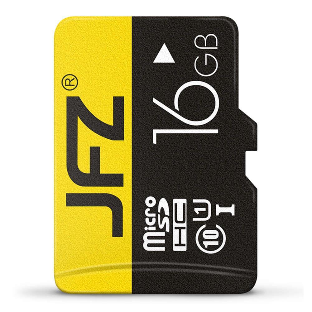 microsd-tf-card JFZ 16GB MicroSD SDHC SDXC TF Card for Phones Tablets JFZ 16GB MicroSD SDHC SDXC TF Card for Phones Tablets 1