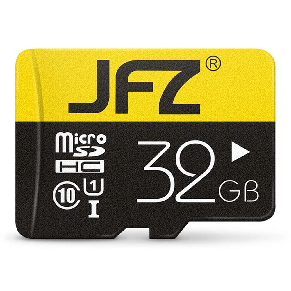 microsd-tf-card JFZ 32GB MicroSD SDHC SDXC TF Card for Phones Tablets JFZ 32GB MicroSD SDHC SDXC TF Card for Phones Tablets