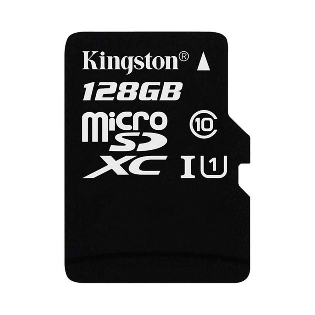 microsd-tf-card Kingston 128GB MicroSD TF Card Kingston 128GB MicroSD TF Card