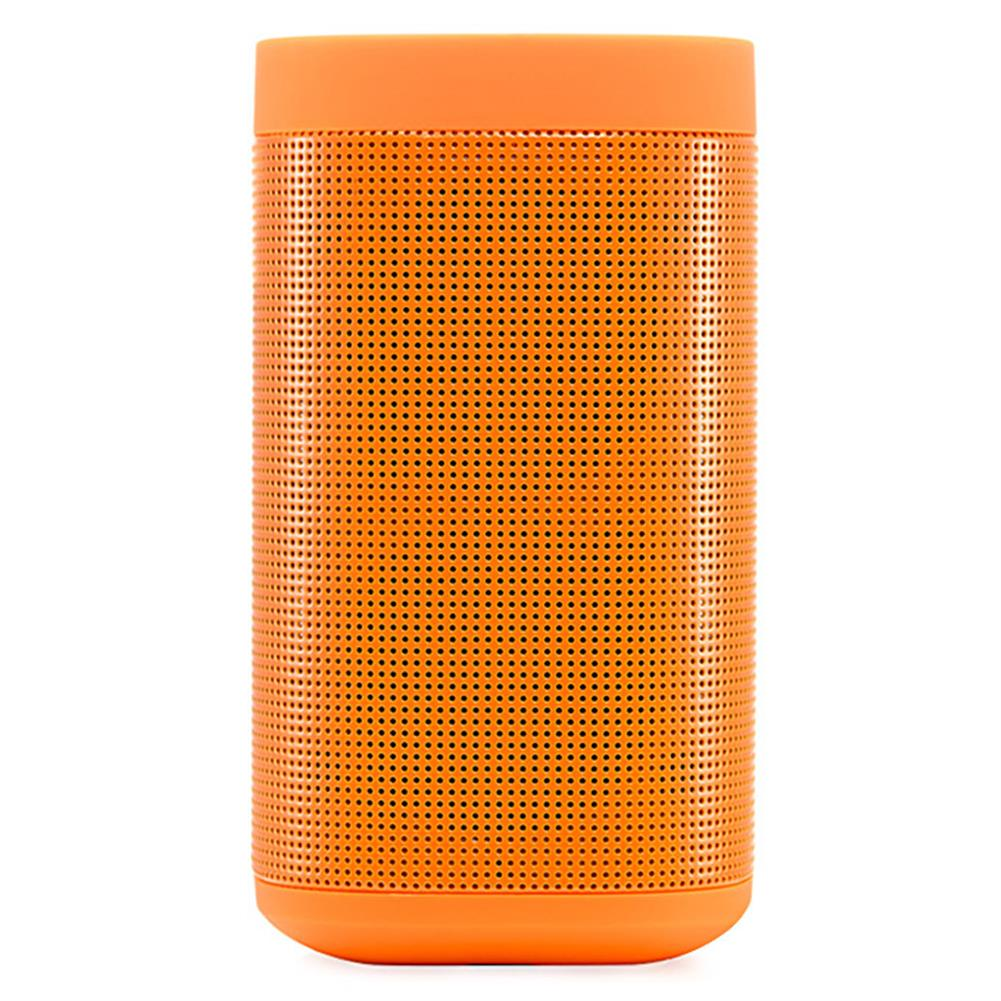 bluetooth-speakers LETV Original Portable Bluetooth Wireless Stereo Speaker Outdoor Sport Mp3 Player Super Bass For Smartphone LETV Original Portable Bluetooth Wireless Stereo Speaker Outdoor Sport Mp3 Player Super Bass For Smartphone
