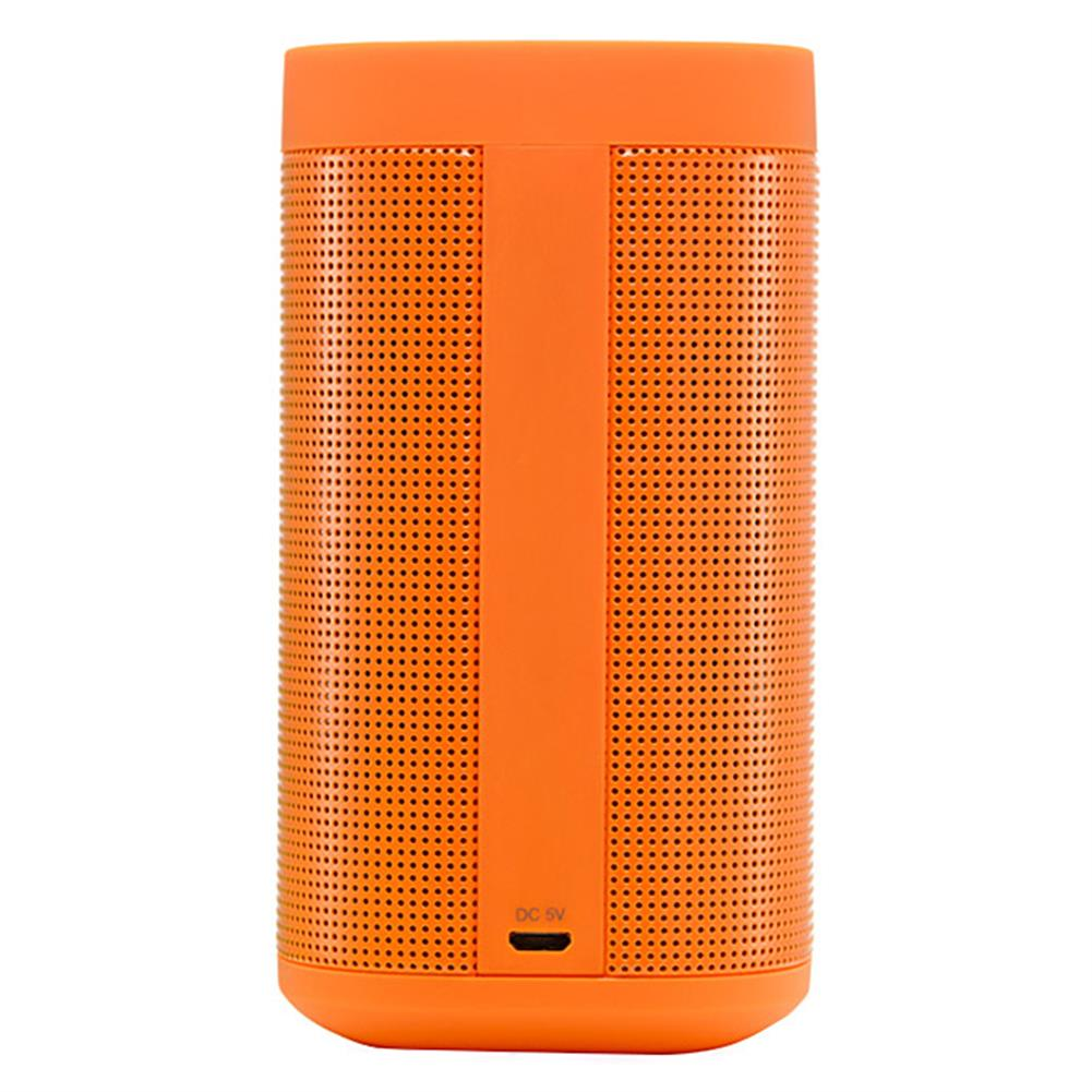 bluetooth-speakers LETV Original Portable Bluetooth Wireless Stereo Speaker Outdoor Sport Mp3 Player Super Bass For Smartphone LETV Original Portable Bluetooth Wireless Stereo Speaker Outdoor Sport Mp3 Player Super Bass For Smartphone 1