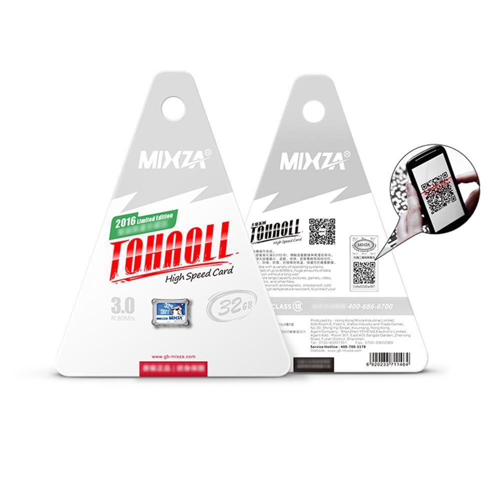microsd-tf-card MIXZA 16GB Micro SD SDHC SDXC Card TF Card for Phones Tablets MIXZA 16GB Micro SD SDHC SDXC Card TF Card for Phones Tablets 1