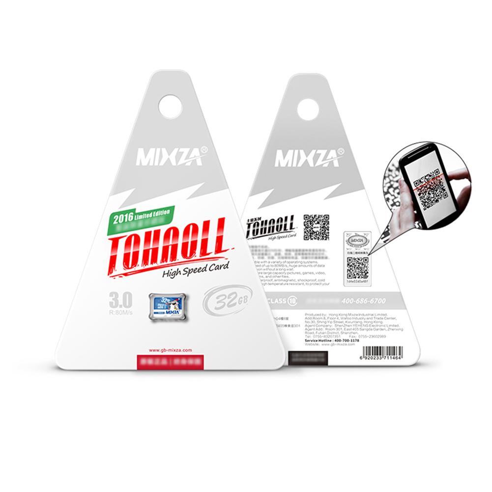 microsd-tf-card MIXZA 32GB Micro SD SDHC SDXC Card TF Card for Phones Tablets MIXZA 32GB Micro SD SDHC SDXC Card TF Card for Phones Tablets 1