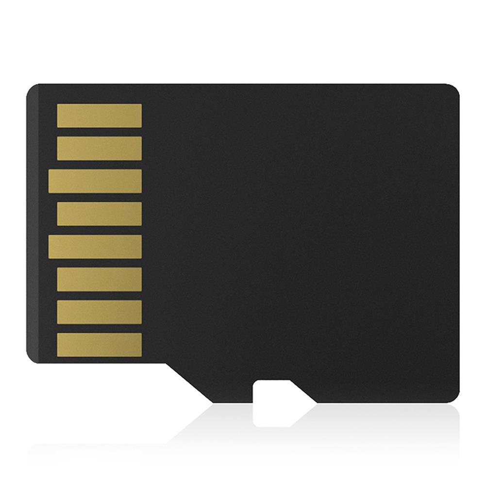 microsd-tf-card Netac P500 32GB Micro SD Memory Card Data Storage TF Cards - Blue Netac P500 32GB Micro SD Memory Card Data Storage TF Cards Blue 4