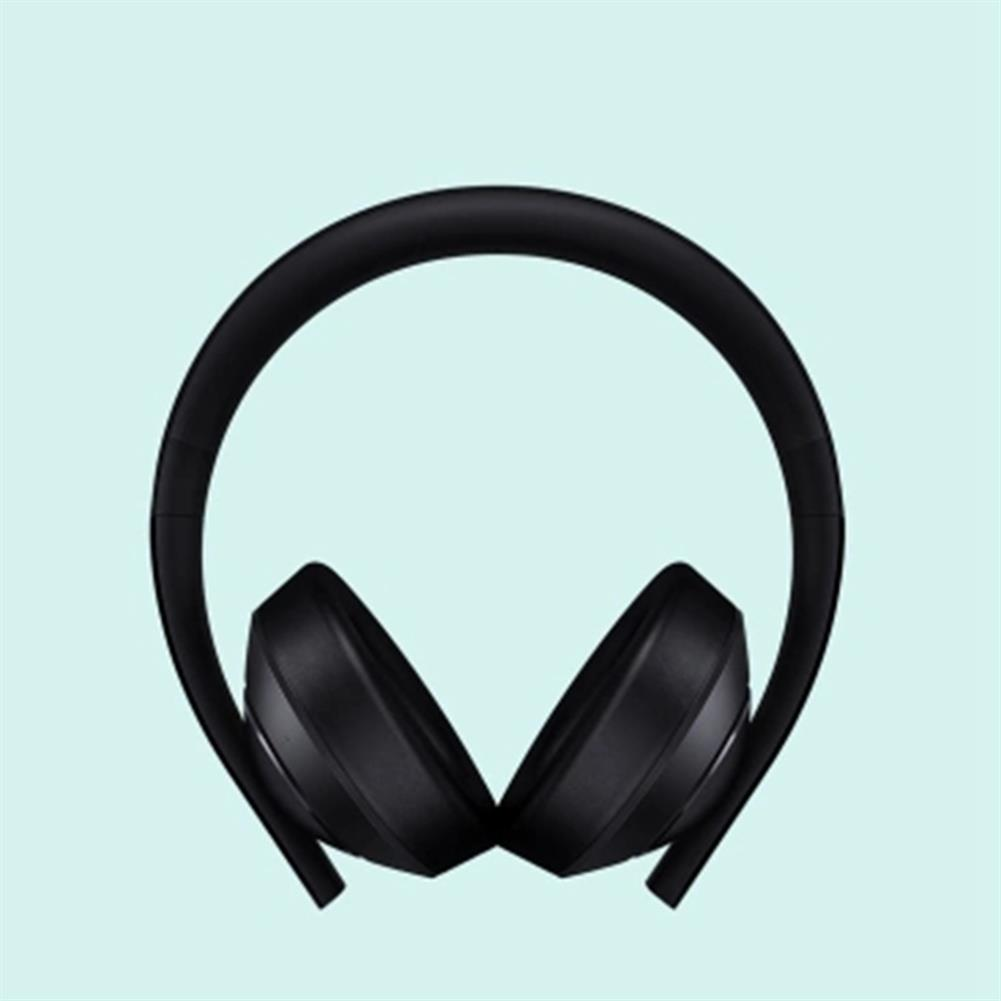 on-ear-over-ear-headphones Xiaomi Gaming Headphones Virtual 7.1 Surround Sound with 40mm Driver LED Lights - Black Xiaomi Gaming Headphones Virtual 7 1 Surround Sound with 40mm Driver LED Lights Black 5