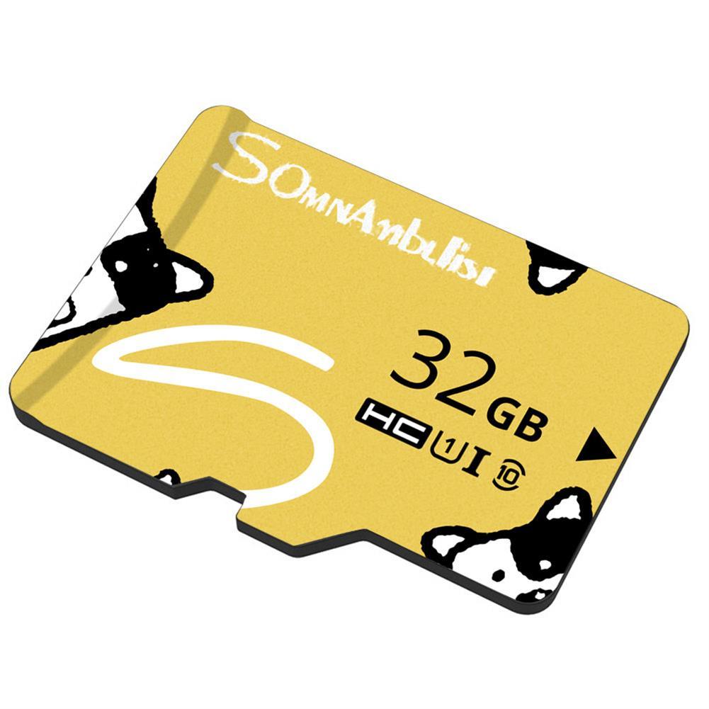 microsd-tf-card 32GB MicroSD TF Card 32GB MicroSD TF Card 1
