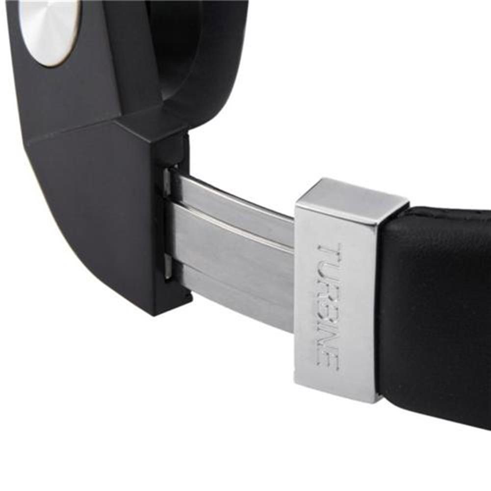 on-ear-over-ear-headphones Bluedio T2+ Bluetooth4.1 Wireless Stereo Headphone TF Card FM  Music Headset - Black Bluedio T2 Bluetooth4 1 Wireless Stereo Headphone TF Card FM Music Headset Black 5