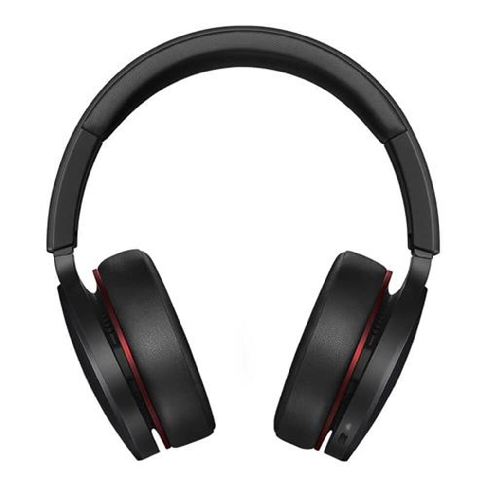 on-ear-over-ear-headphones FIIL Bluetooth Headphone with Mic Music Active Noise Canceling Headset - Black FIIL Bluetooth Headphone with Mic Music Active Noise Canceling Headset Black 4