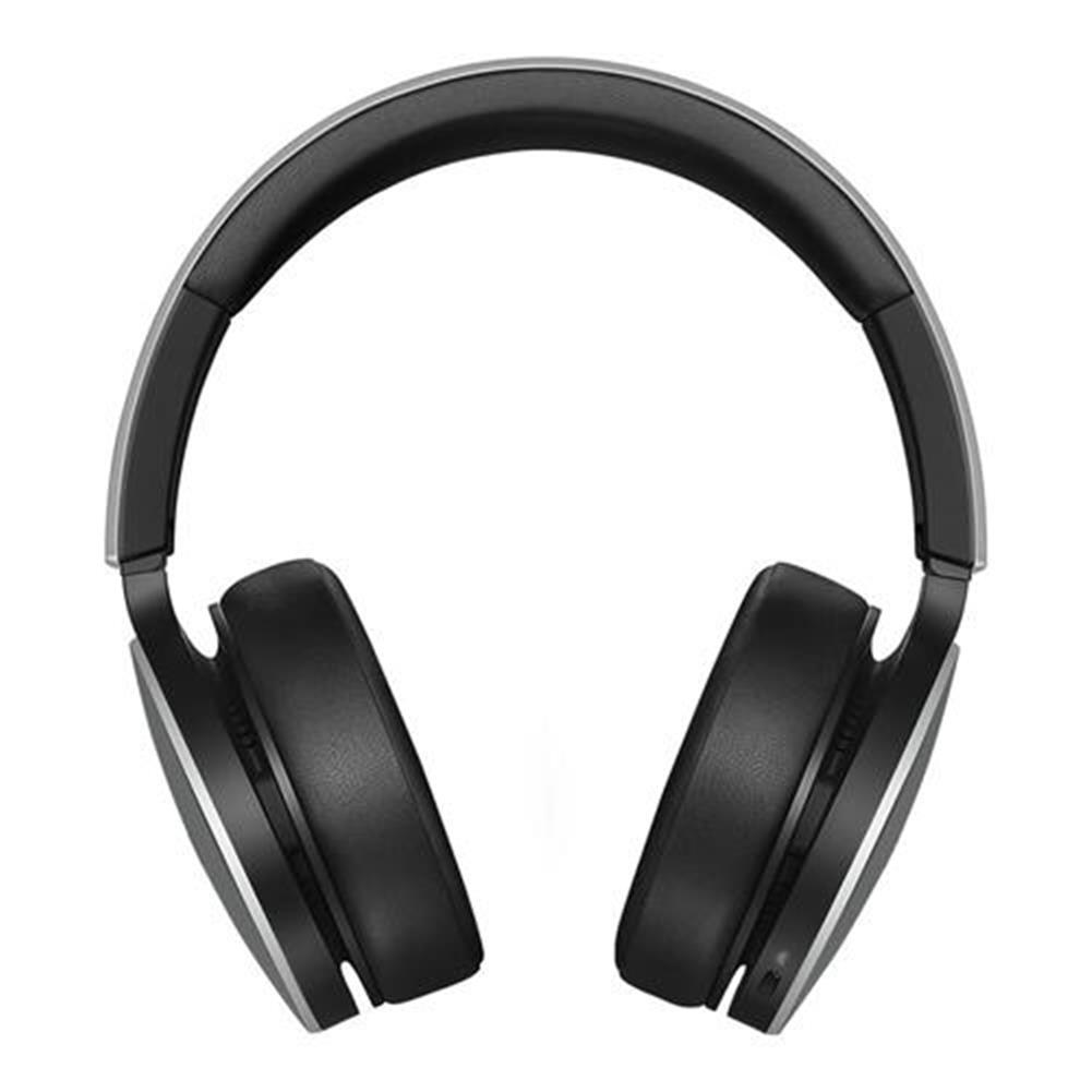 on-ear-over-ear-headphones FIIL Bluetooth Music Active Noise Canceling Headphones with Mic FIIL Bluetooth Music Active Noise Canceling Headphones with Mic 4