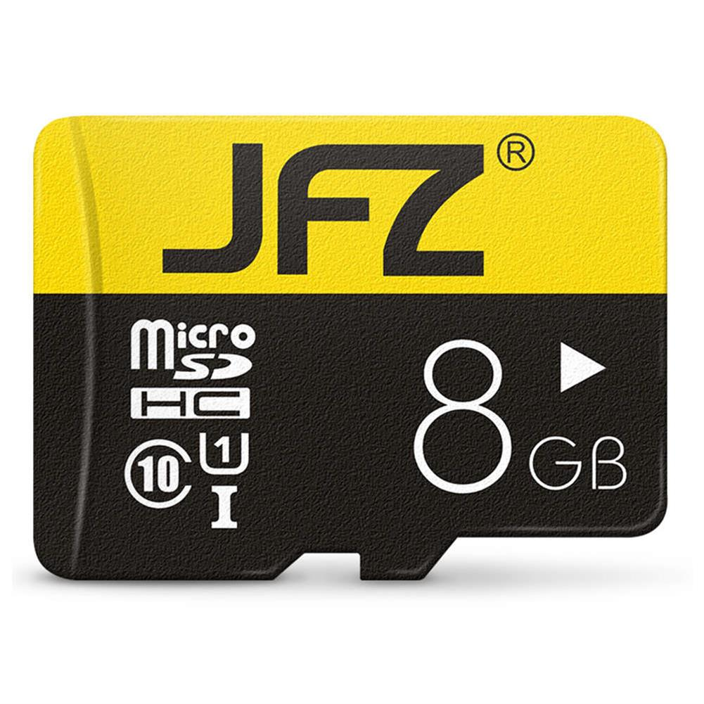 microsd-tf-card JFZ 8GB MicroSD SDHC SDXC TF Card for Phones Tablets JFZ 8GB MicroSD SDHC SDXC TF Card for Phones Tablets