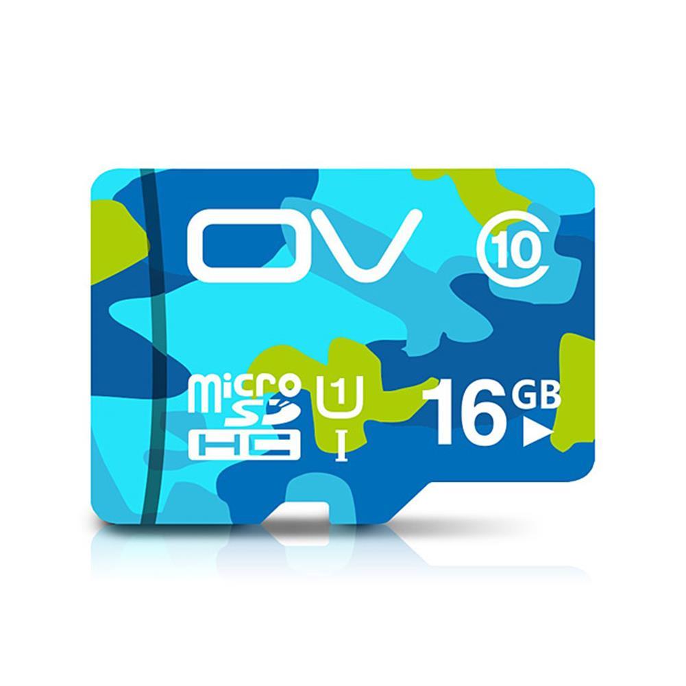 microsd-tf-card-OV 16GB Micro SD Card Memory Card Class10 Mobile Phone Memory Card-OV 16GB Micro SD Card Memory Card Class10 Mobile Phone Memory Card