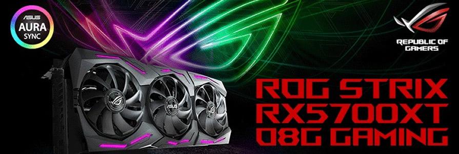 RX5700XT