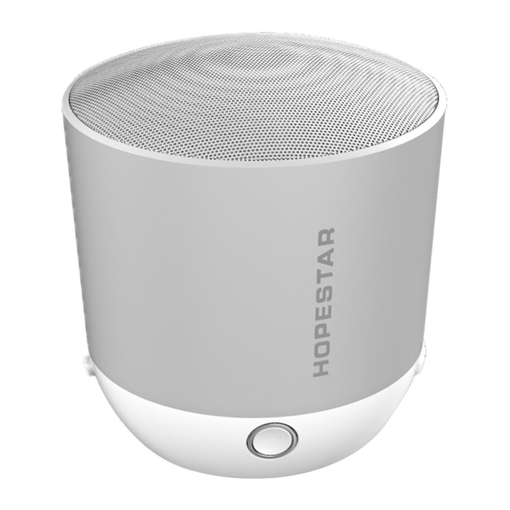 bluetooth-speakers Hopestar H9 Portable Bluetooth Speaker Super Bass Micro SD Slot Hopestar H9 Portable Bluetooth Speaker Super Bass Micro SD Slot 1