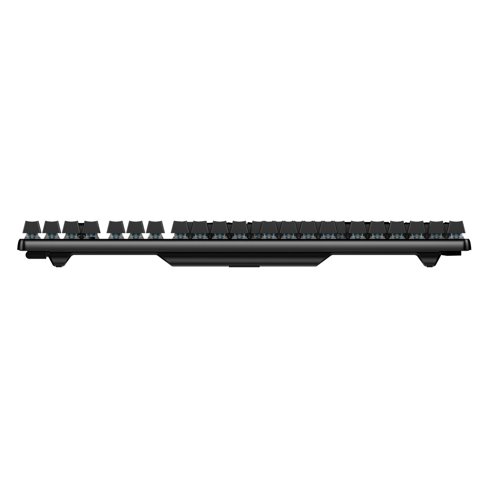 wired-keyboards GameSir GK300 Wireless Bluetooth/2.4G Mechanical Gaming Keyboard TTC Blue Switch GameSir GK300 Wireless Bluetooth 2.4G Mechanical Gaming Keyboard TTC Blue Switch 7