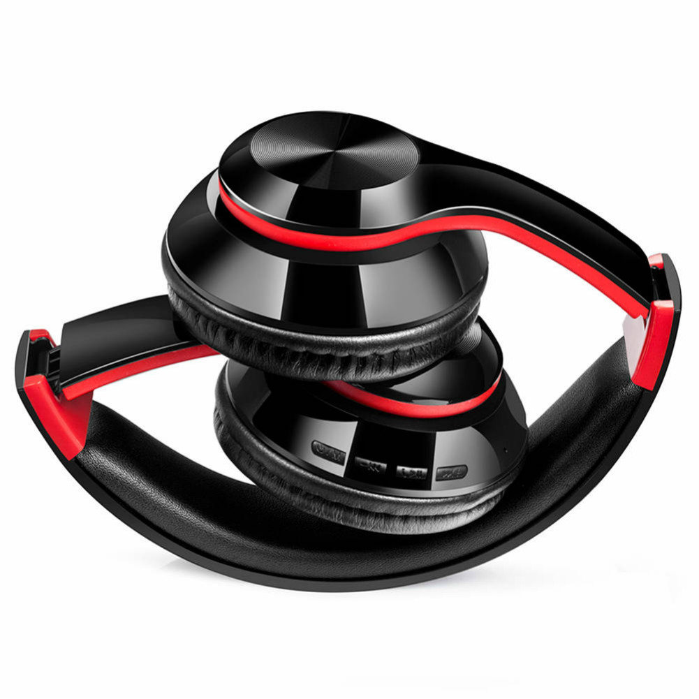 on-ear-over-ear-headphones WZ8 Wireless Bluetooth 5.0 Headphone Stereo Bass Noise Cancelling WZ8 Wireless Bluetooth 5.0 Headphone 10