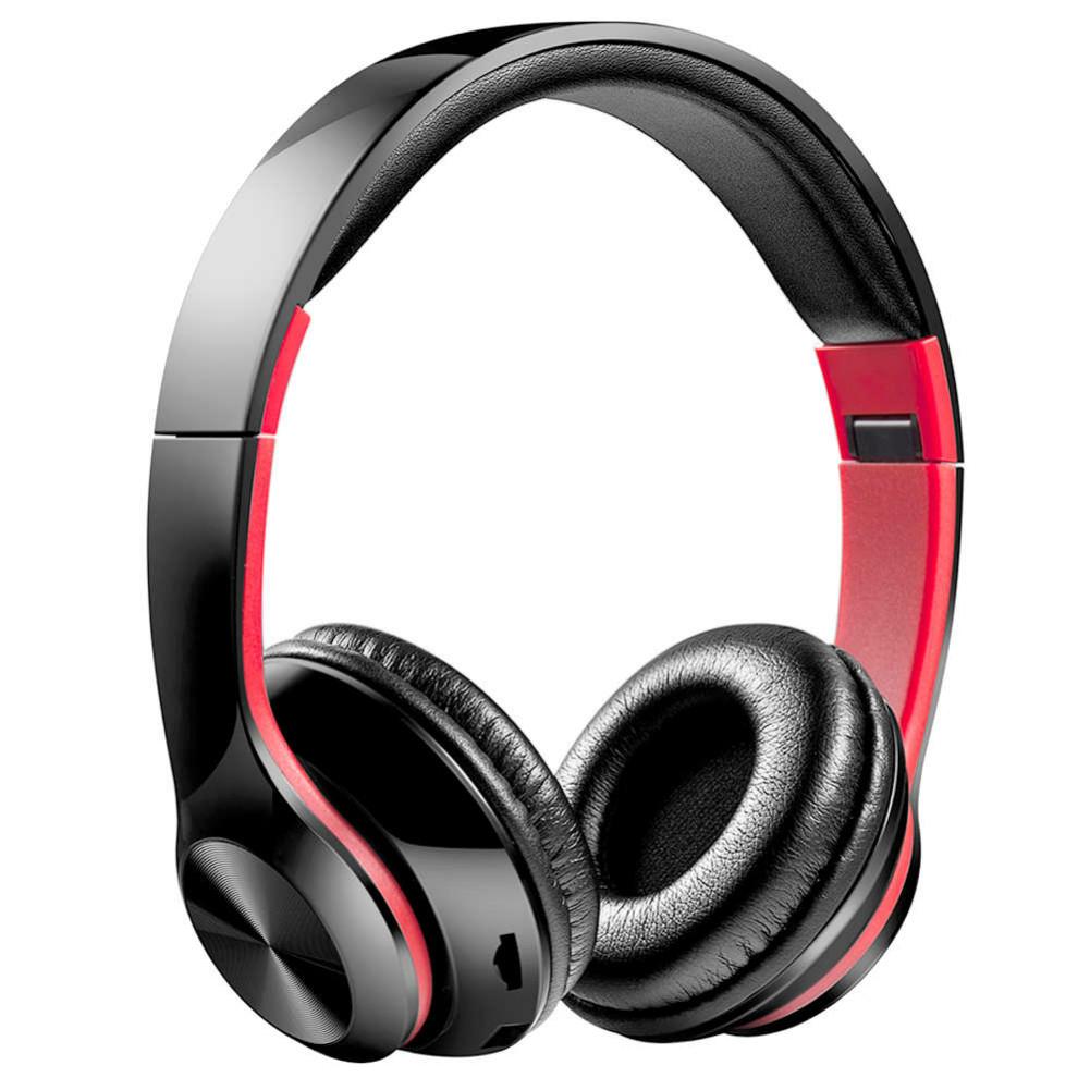 on-ear-over-ear-headphones WZ8 Wireless Bluetooth 5.0 Headphone Stereo Bass Noise Cancelling WZ8 Wireless Bluetooth 5.0 Headphone 7
