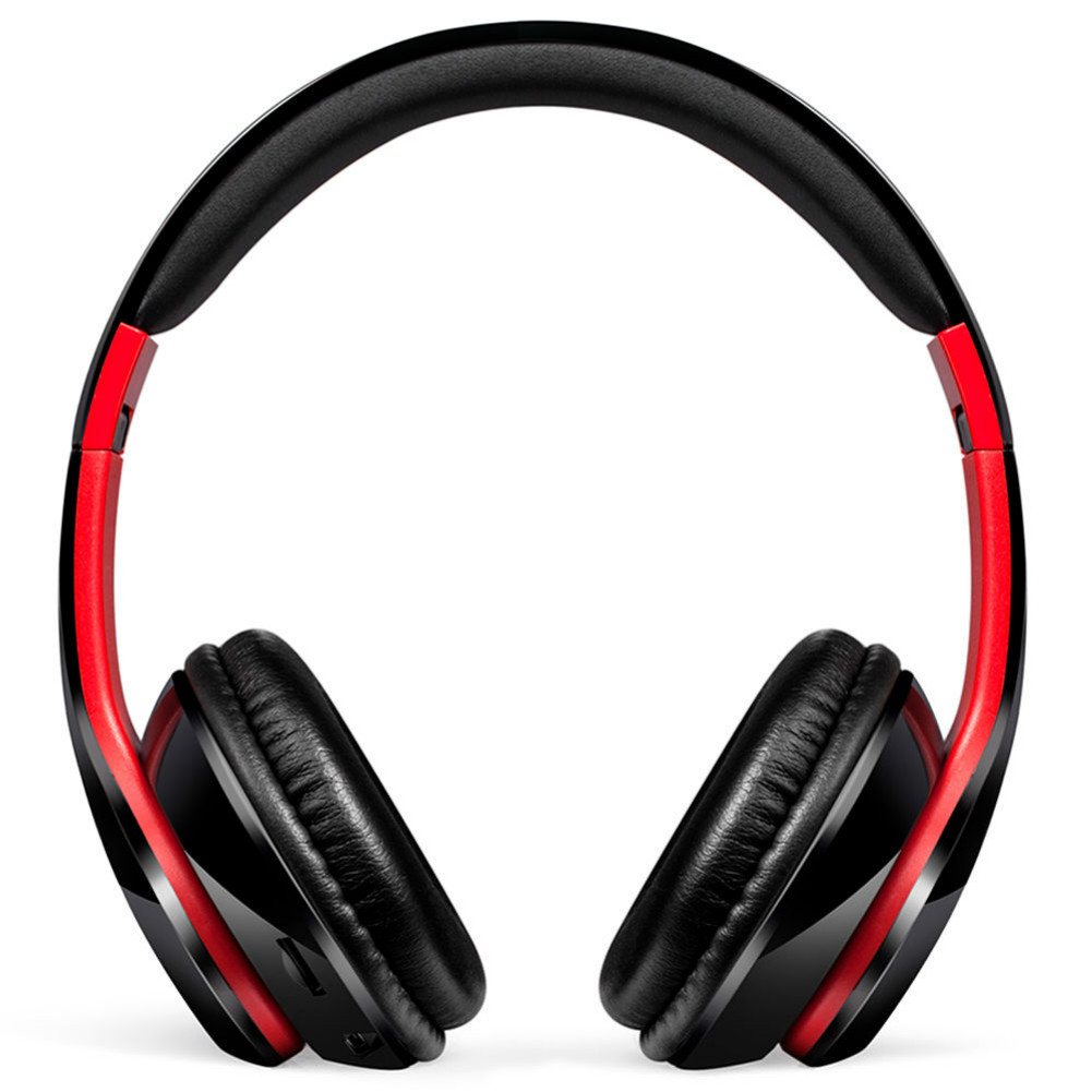 on-ear-over-ear-headphones WZ8 Wireless Bluetooth 5.0 Headphone Stereo Bass Noise Cancelling WZ8 Wireless Bluetooth 5.0 Headphone 8