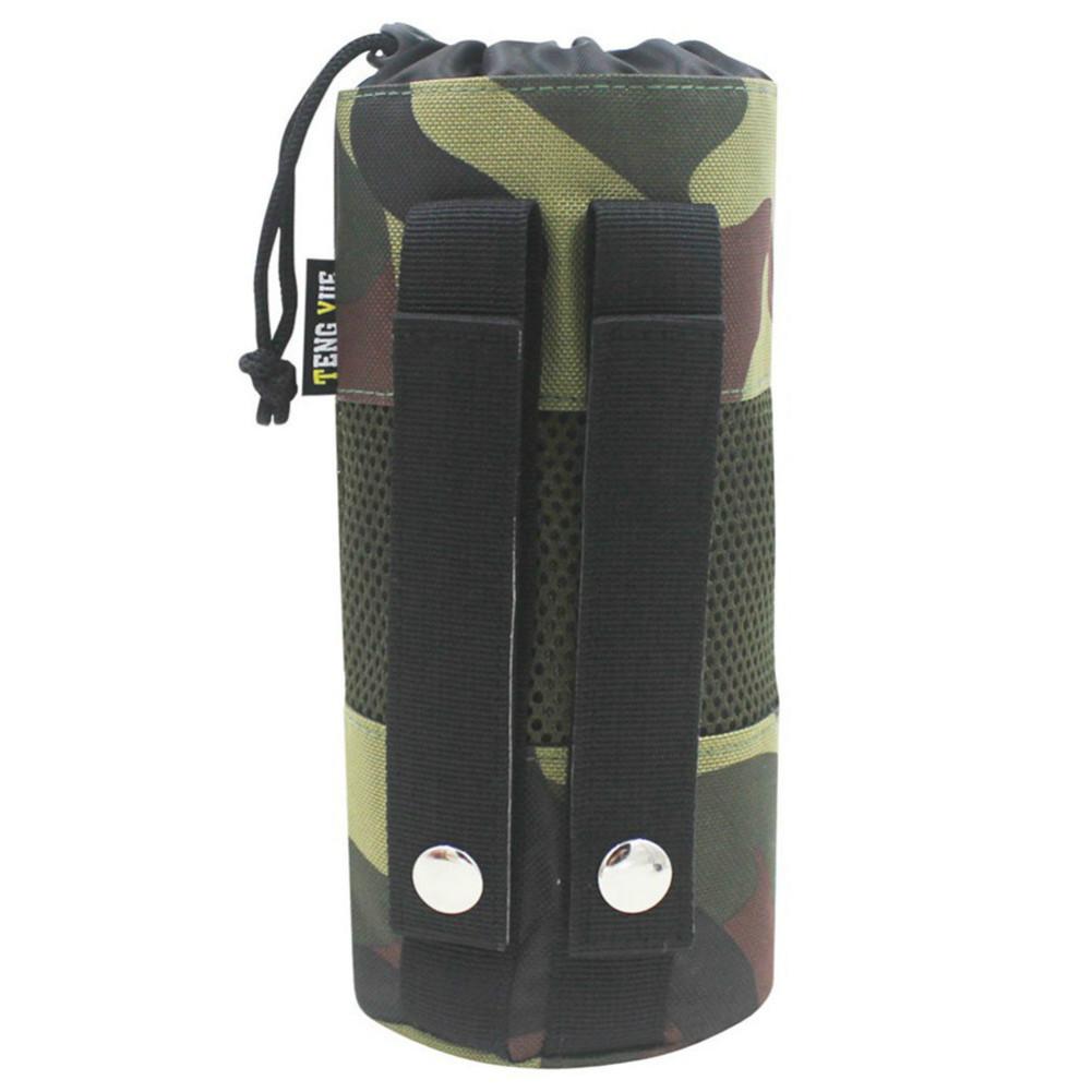 bluetooth-speakers-Carrying Bag for JBL Pulse 2 Tronsmart T6 Plus/Mega /Force/T6 Bluetooth Speaker-Army Green-JBL 745 JBL pulse 2 Zipper Bag Army Green