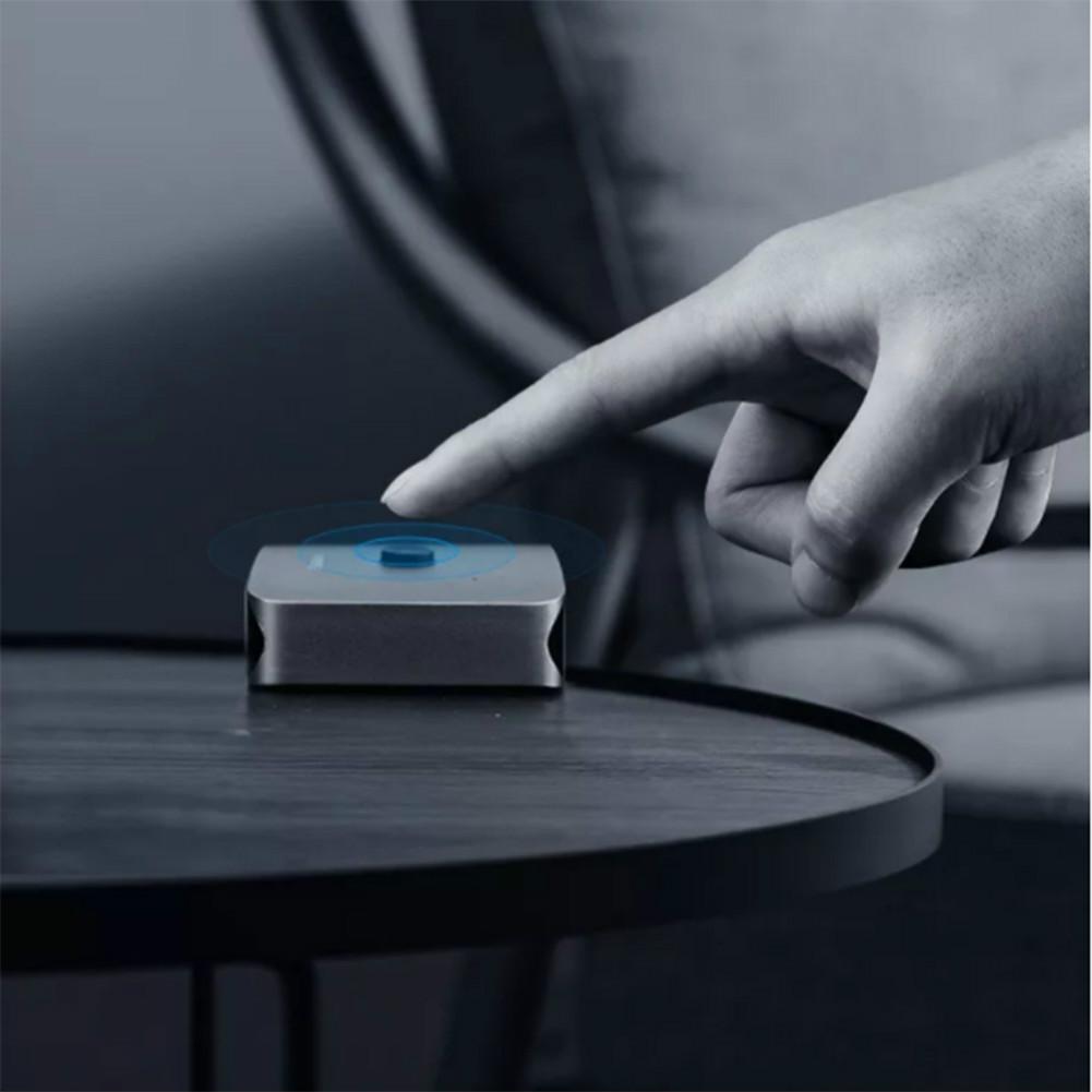 adapters-Hagibis HDMI 2.0 Smart 4K HD Splitter for TV PS3/4 Xbox Laptop-Hagibis HDMI Smart Splitter 2