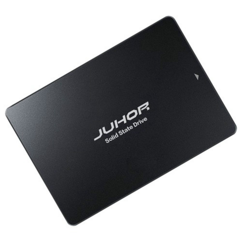 JUHOR-Z600-480GB-Internal-Solid-State-Drive_3