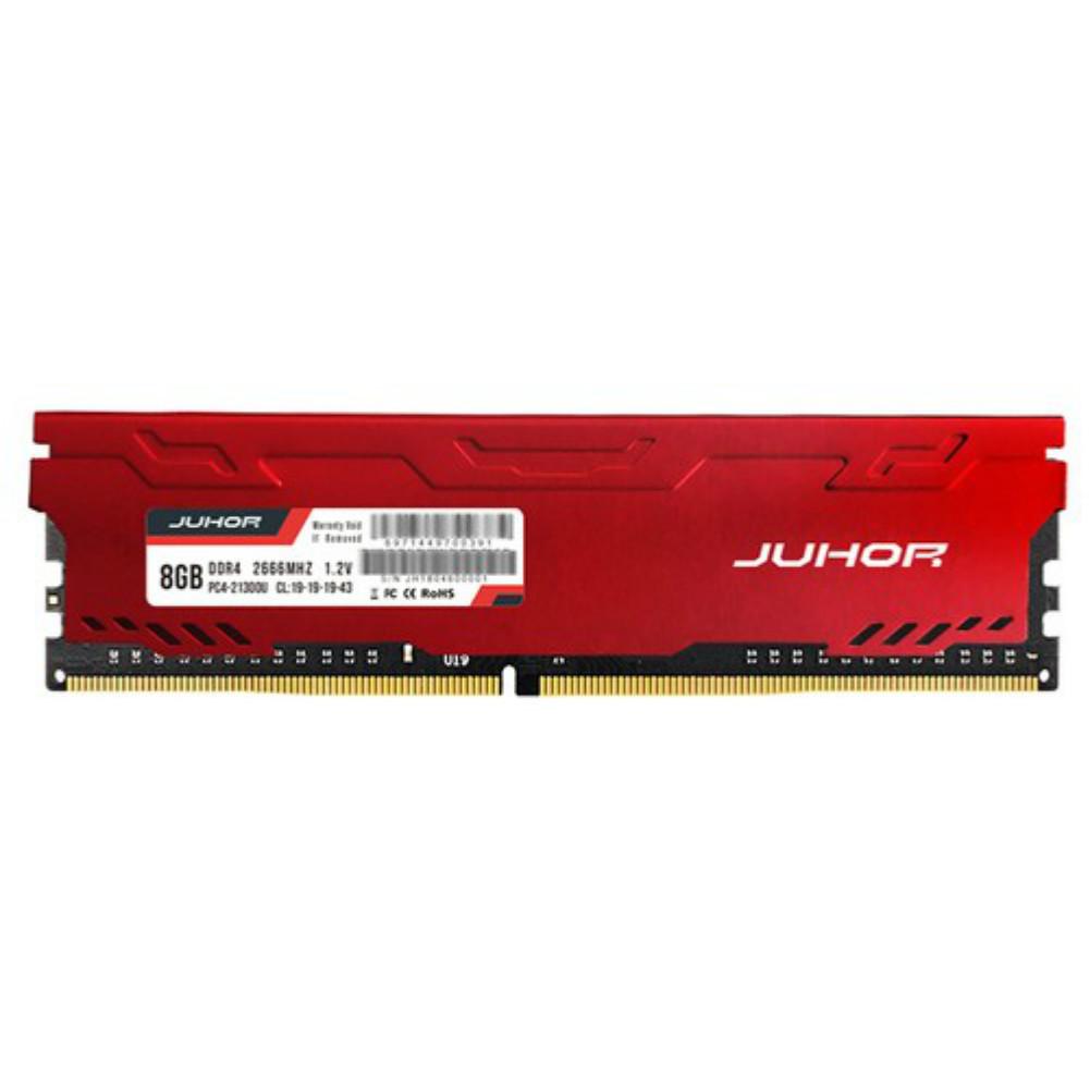 Juhor-DDR4-8GB-2666Mhz-Desktop-Memory-Module