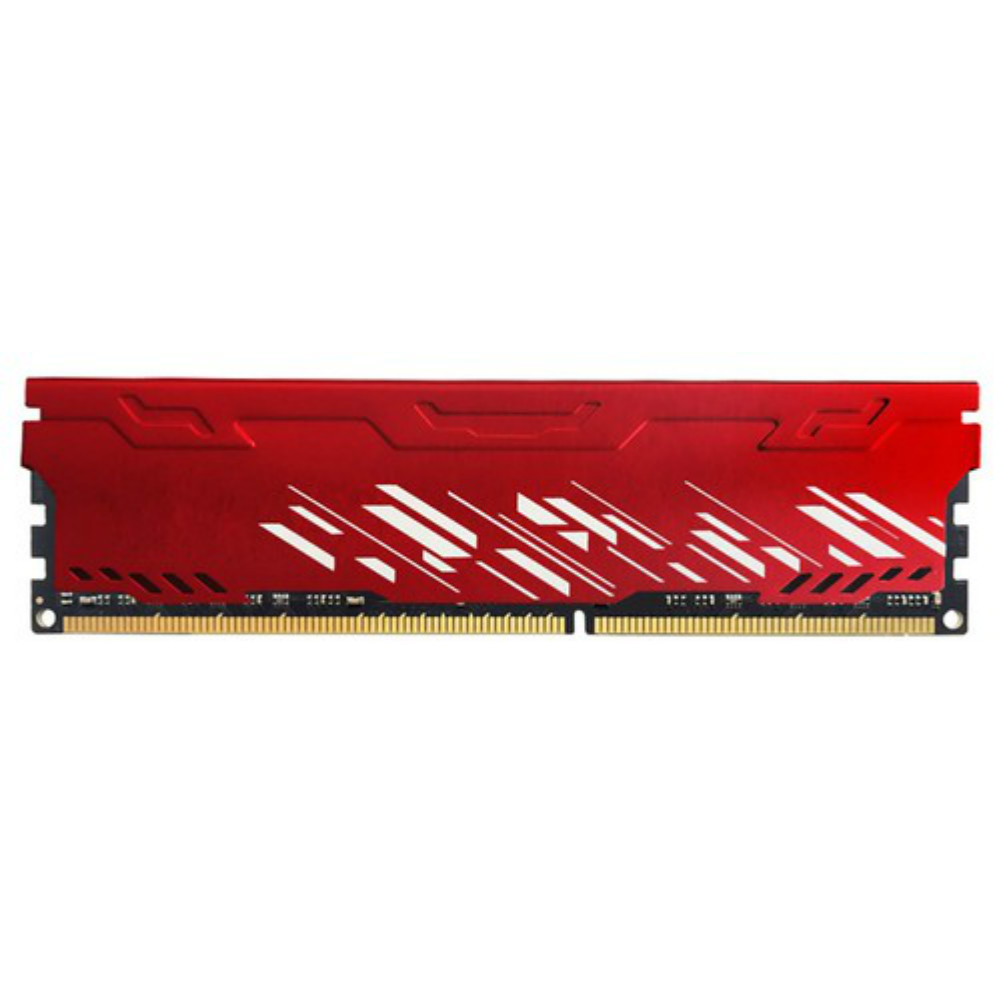 Juhor-DDR4-8GB-2666Mhz-Desktop-Memory-Module_4