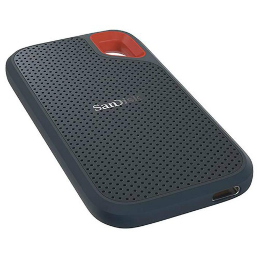 SanDisk-E60-500GB-Portable-External-SSD