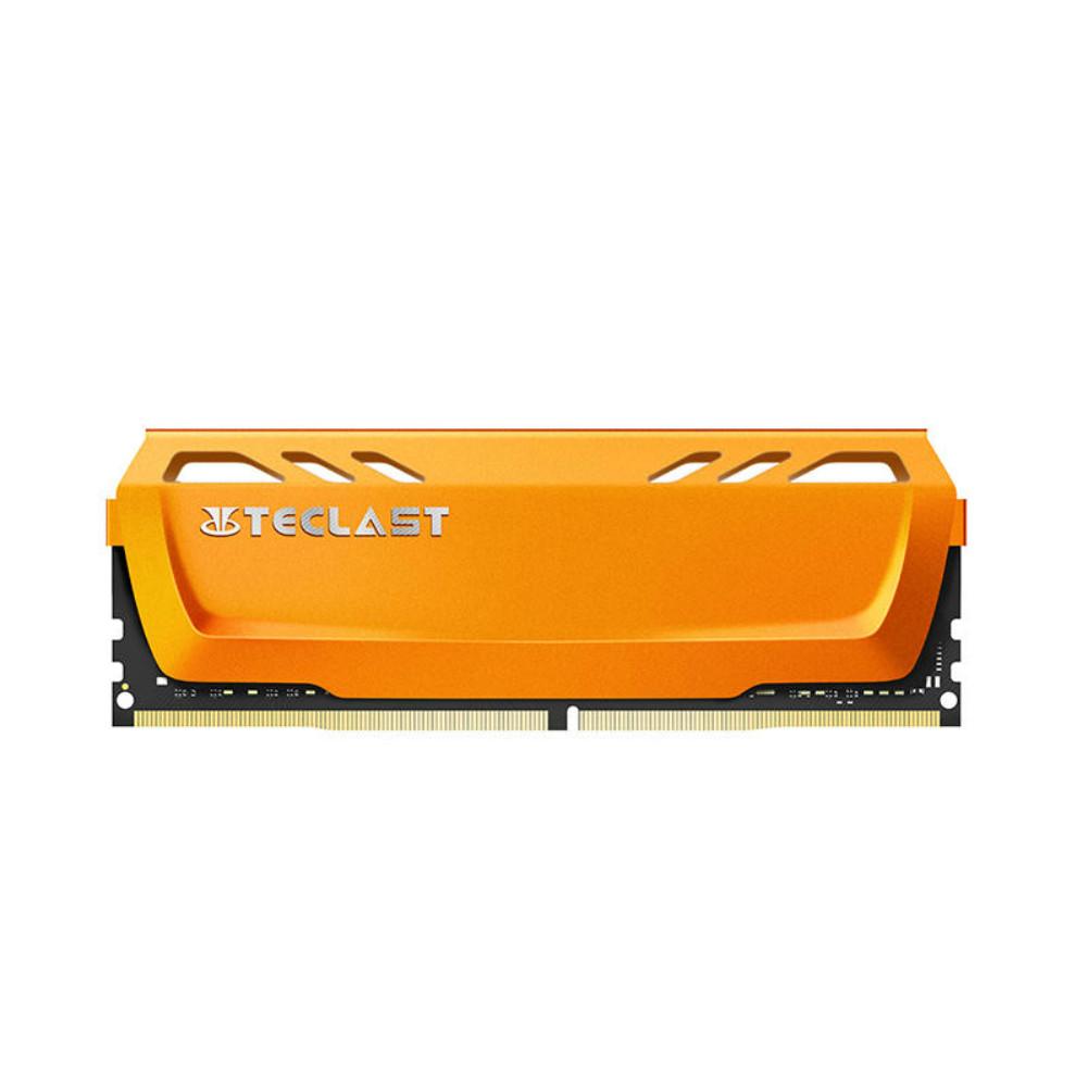 Teclast-A30-8G-2400Mhz-Desktop-Memory-Module