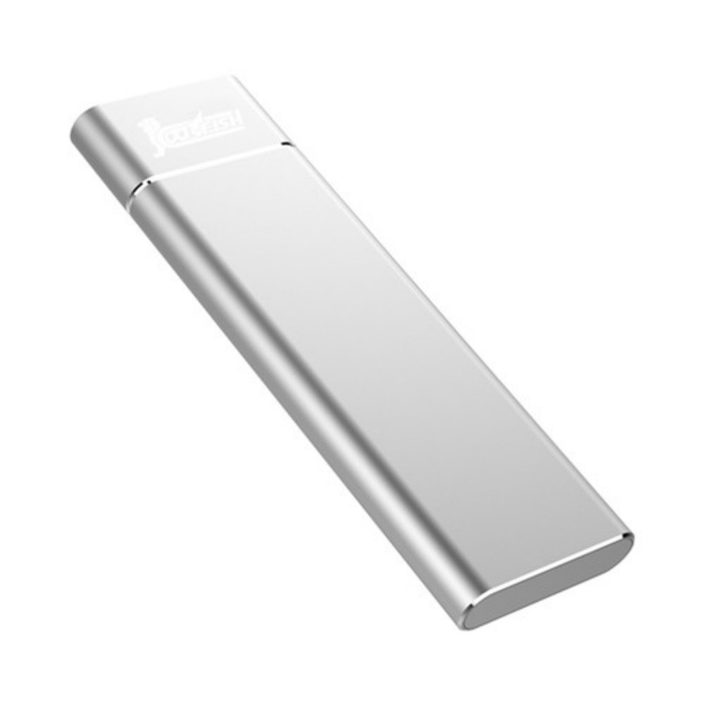 coolfish-m1-ngff-256gb-external-solid-state-drive