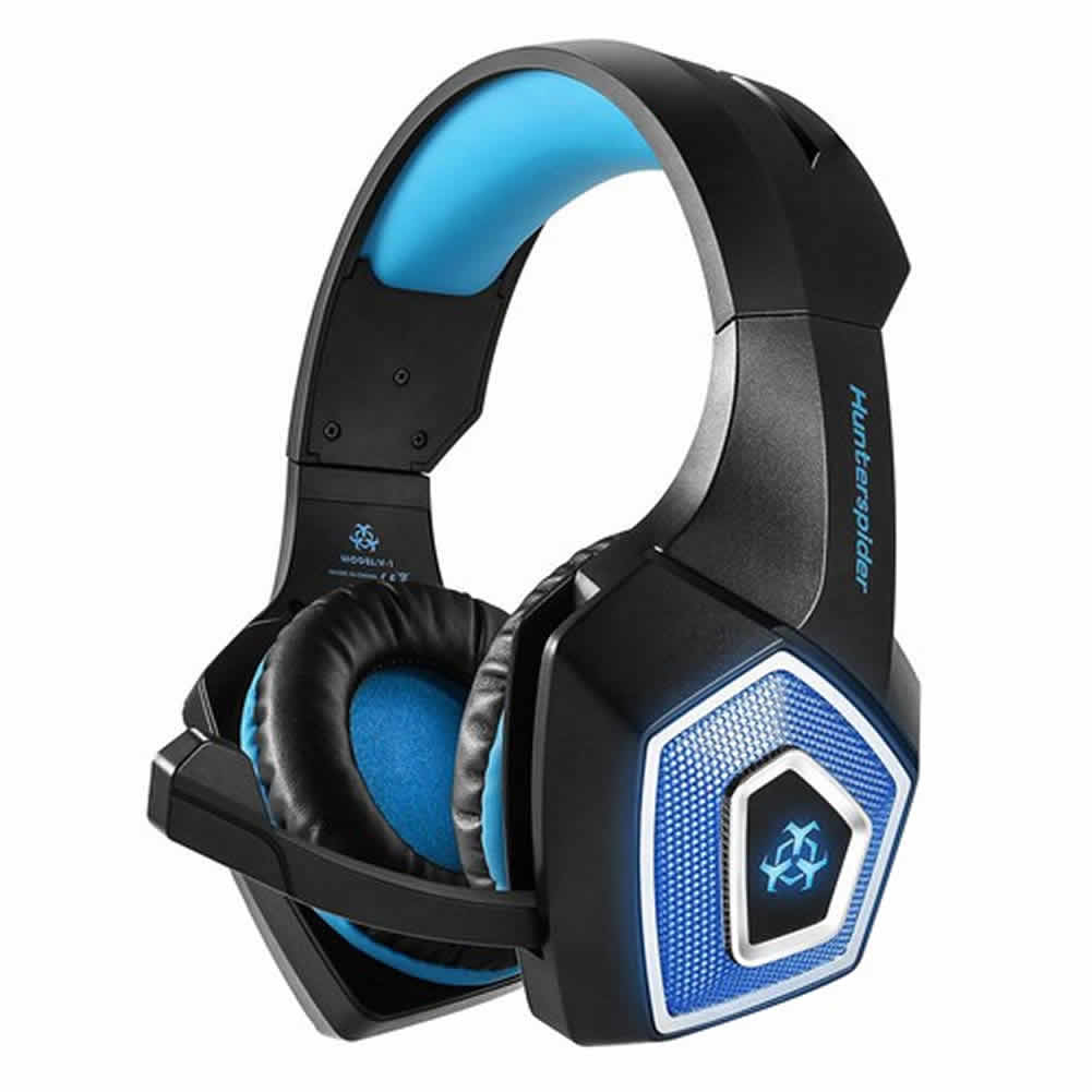 hunterspider-v1-gaming-headset