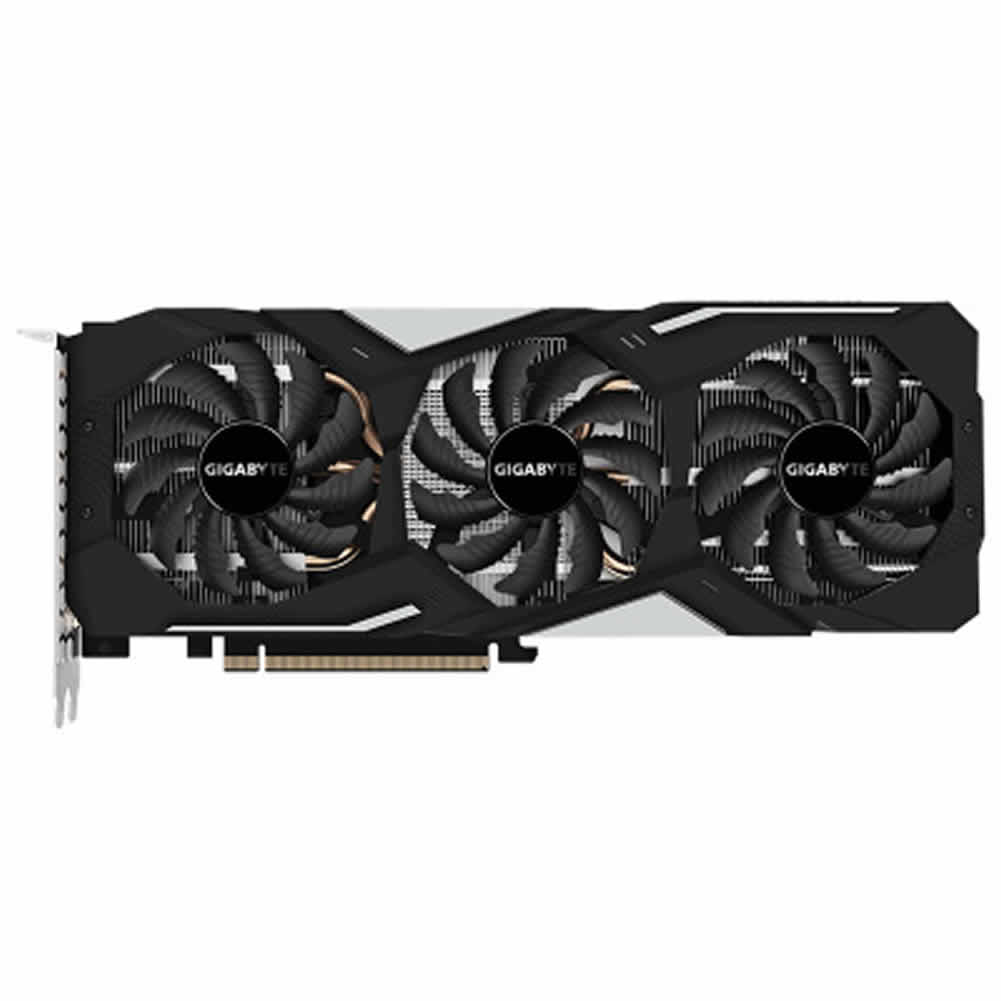 gigabyte-geforce-gtx-1660-6gb
