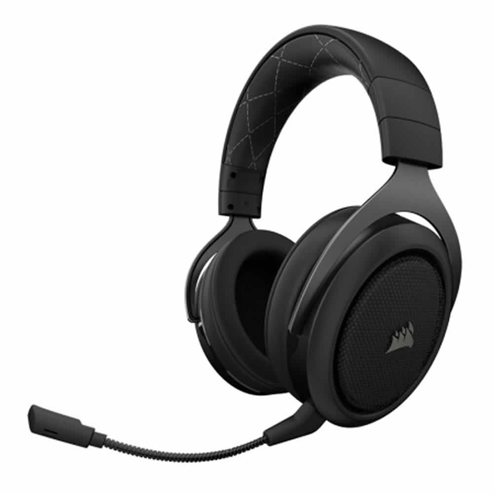 CORSAIR-HS70-Wireless-Gaming-Headset