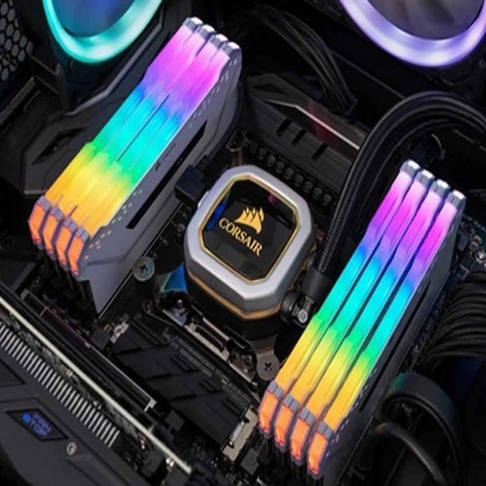 CORSAIR-VENGEANCE-RGB-PRO-16GB-Memory-Modules