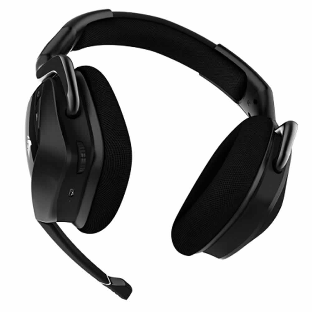 CORSAIR-VOID-RGB-ELITE Wireless-Gaming-Headset