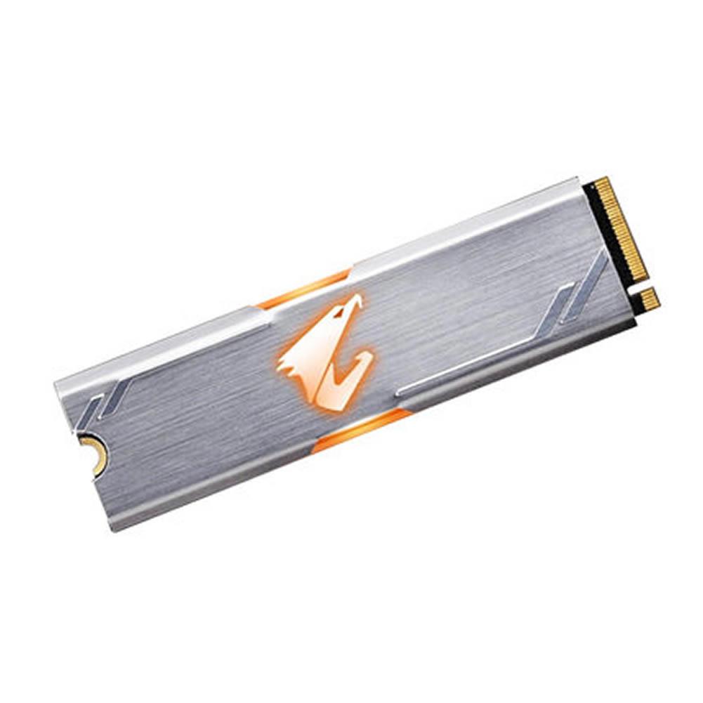 GIGABYTE-AORUS-RGB-512GB-M.2-SSD