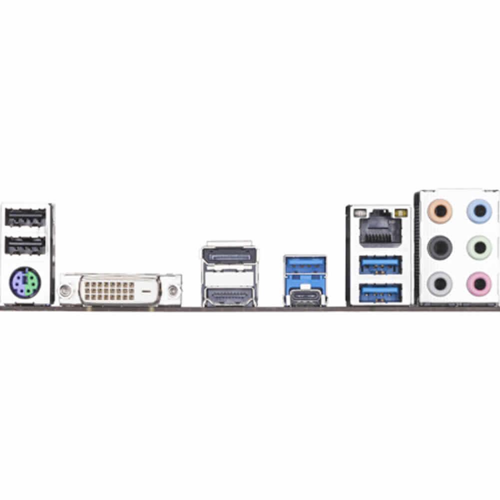 GIGABYTE-B365-M-AORUS-ELITE-Motherboard