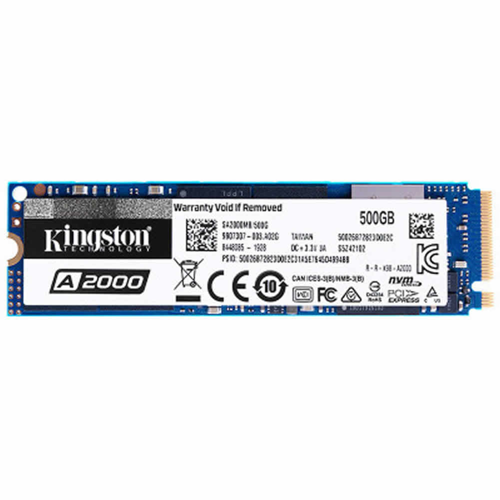 Kingston-A2000-ssd-500gb