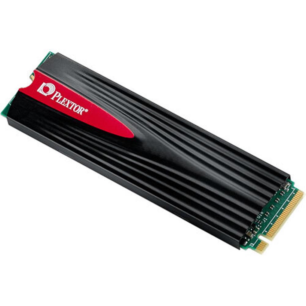 Plextor-M9PeG-256GB-SSD